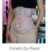 corsets-du-plaisir