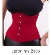 jeronima-baco
