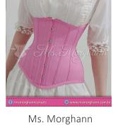 ms-morgahann