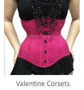 valentine-corsets